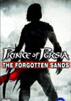 波斯王子:遗忘之沙