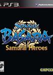 战国Basara3