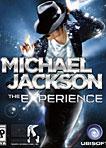 迈克尔杰克逊:生涯