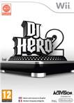 DJ英雄2