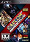 Capcom 必玩游戏套装