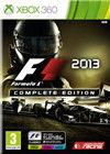 F1 2013完整版