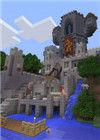 我的世界WiiU版