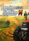 虚拟农场14