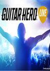 吉他英雄Live