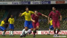 新浪游戏_实况足球系列PS3首款作品正式公布(图)