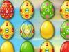 经典彩蛋对对碰