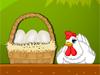 鸡蛋大逃亡2