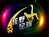 狂野足球(3D)