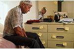 老年痴呆如何预防
