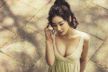 3大女神上榜成韩国最新整形范本