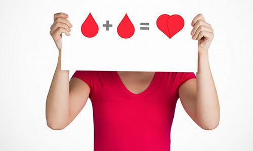 血型决定性格是真是假?血型与性格关系大揭秘!
