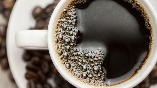 品鉴一杯精品咖啡的厚苦甘酸(上)