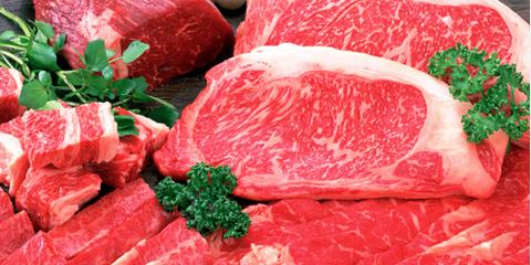 国际癌症研究机构对食用红肉和加工肉制品的评价结果