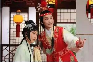 昆曲电影《红楼梦》7月8日院线上映