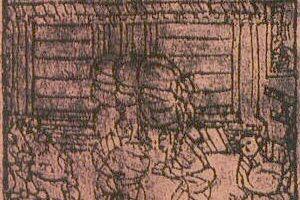 中国纸币一千年:帝国的无限提款机