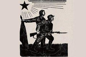 抗战记忆的变迁:从教科书看国家历史观转变