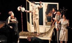 理论的模子套得住小剧场的那些事儿吗?
