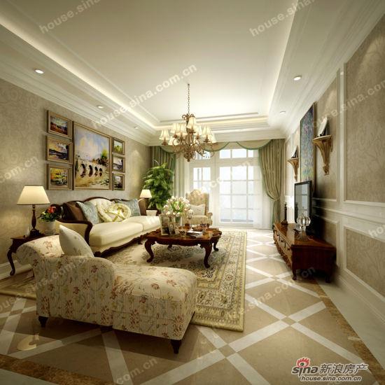 建邦华庭是北京建工地产投资房山的起步项目,占地面积约15万平方米,建筑面积约20万平方米。本项目定位于舒适型,高品质实用格调社区,在产品的打造上力求突显绿色属性和人文气质。项目主力户型为约85-120O的舒适型二居及三居。建筑风格采用法式新古典建筑风格。    以上信息仅供参考,最终以开发商公布为准。本稿件为新浪乐居独家原创稿件,版权所有,引用或转载请注明出处。
