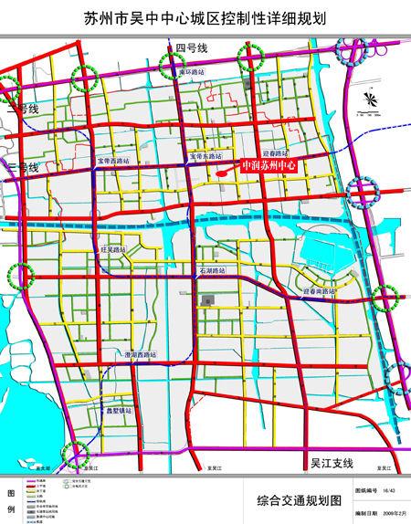 地图 450_574 竖版 竖屏