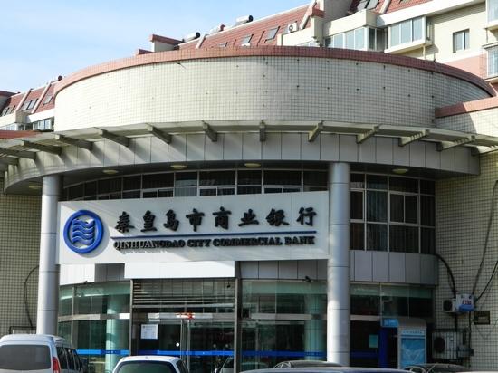 小燕看房――世纪港湾商业广场秦皇岛一站式商业港湾