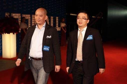 中国顶级商学院肯定红星美凯龙 百Mall时代见证商业新高度