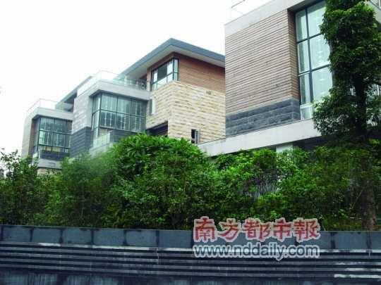 广州维森置业有限公司董事长张维伦表示,以目前而言,数量的冠军是万科