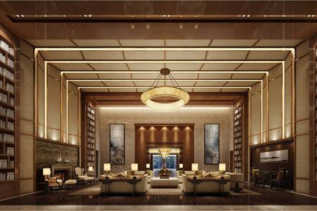 酒店 450_300图片