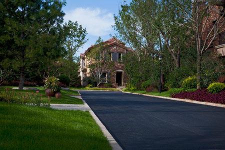 御汤山,三种欧式风格别墅,配备有17种户型,每种户型3种立面设计,每