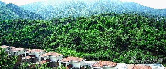 """2012郴州gdp_郴州非公经济""""绿色崛起""""占GDP比重居全省首位"""