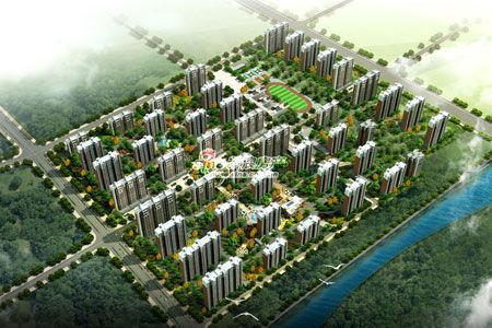 枫林花溪规划图   以上信息由新浪房产保定整理发布,仅供参高清图片
