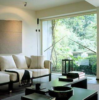 家居设计五年变化:引领生活方式变革的装修(图)