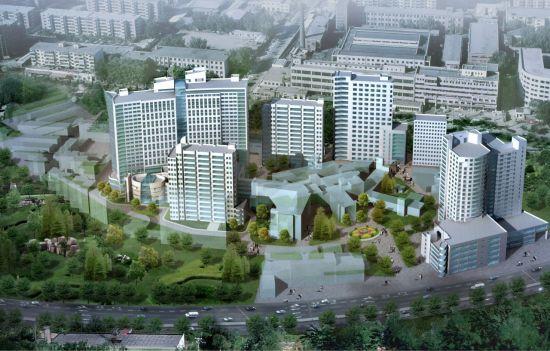 武汉同济医院 最新同济医院 苏州同济医院