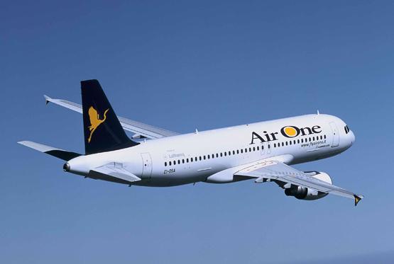 空客A320天津总装线首架飞机明年8月组装(图)