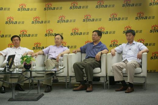 中国飞机厂家代表谈参与波音787制造经历