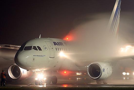 该系统还可以在飞机飞行时提供高速的wifi网络