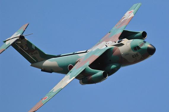 日本决定延长日航空自卫队在伊拉克派遣期限