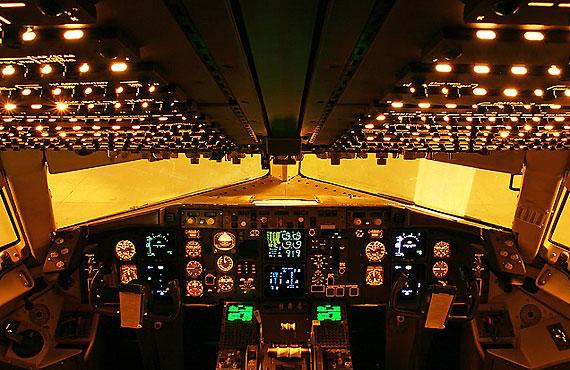 发改委:海航批量购ERJ145提高中国支线机规模