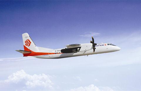 每经记者 丁舟洋 近日,国内第一家民营航空公司奥凯航空剥离支线业务
