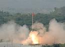 巴基斯坦装备一批核导弹