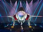 以色列首架F35A战机诞生
