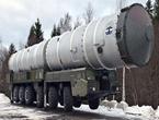 俄向中国展示反导大杀器