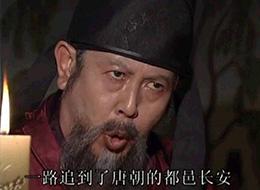 韩国历史神剧瞎扯无底线