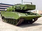 印尼军队要拿豹2打谁?