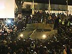哈马斯啥这坦克哪来的?
