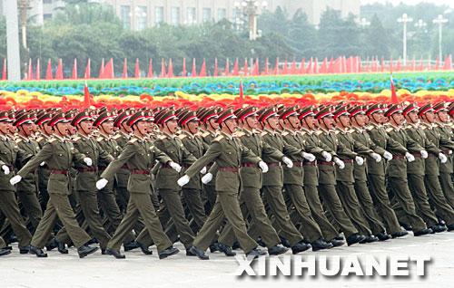 解放军军事院校:培养创新型军事人才的摇篮