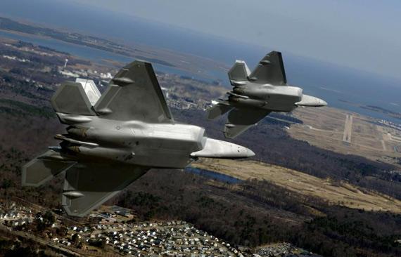 日本斥巨资研制隐形战机应对中国空军现代化