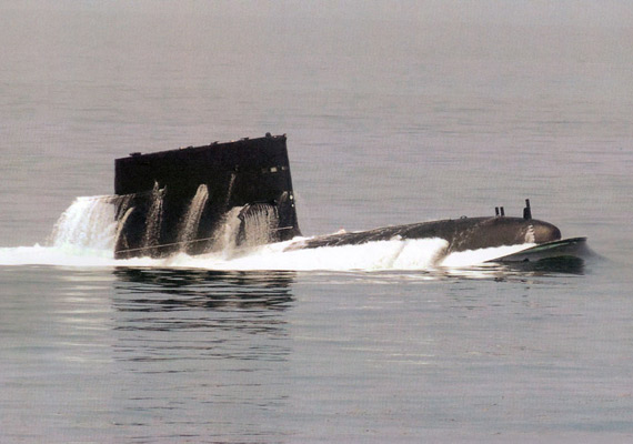 日本新购4架国产远程巡逻机重点监视中国潜艇