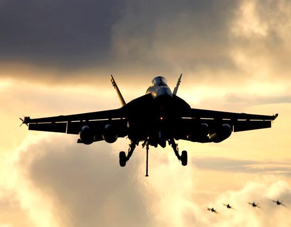 印度新战机采购项目可能需要15年才能完成(图)