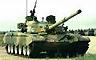 南京军区陆战师新型装备大显攻击火力